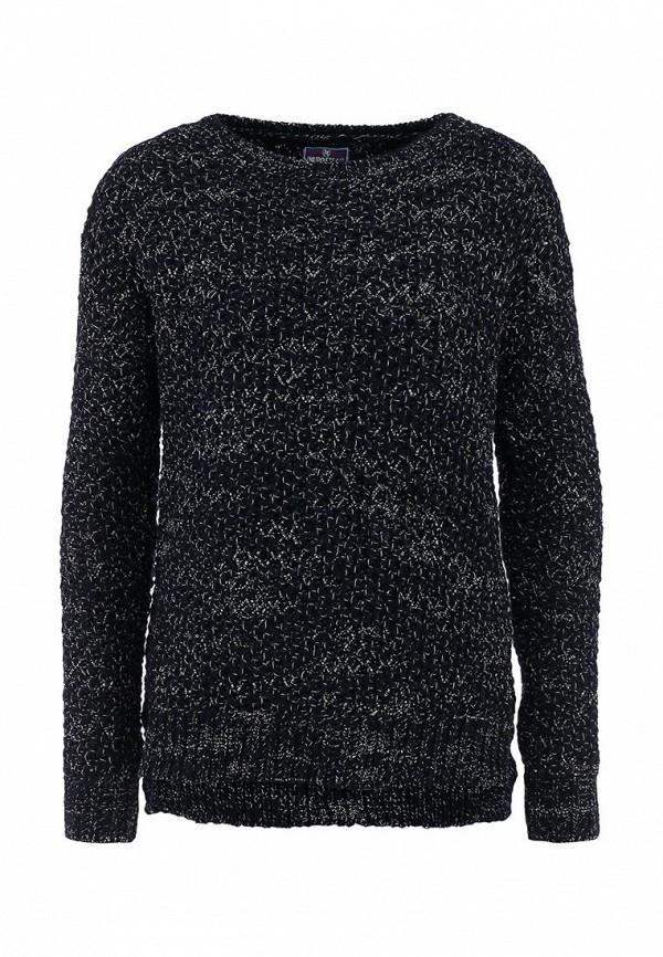 Пуловер Mudo 003-3-430-4-013