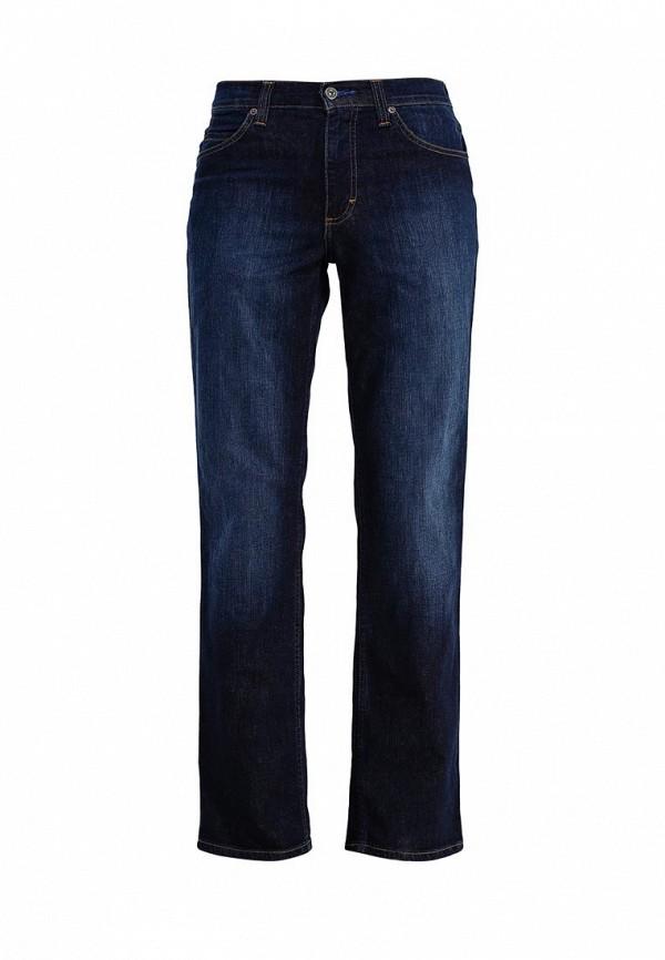 Мужские прямые джинсы Mustang 0111-5582