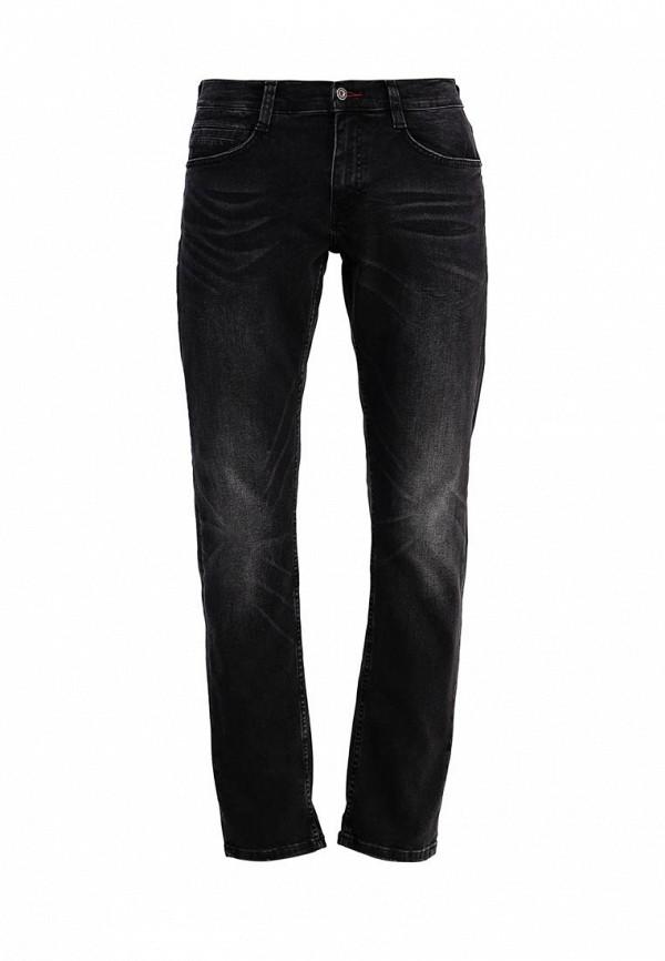 Мужские прямые джинсы Mustang 3116-5613