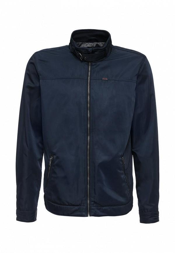 Куртка Mustang 3316-6527