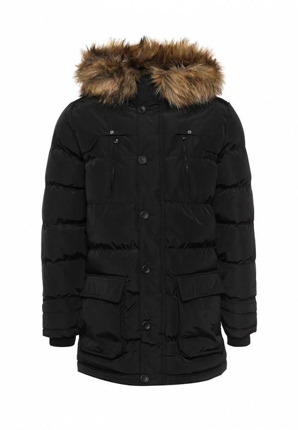 Куртка утепленная Mustang 3312-6617-440