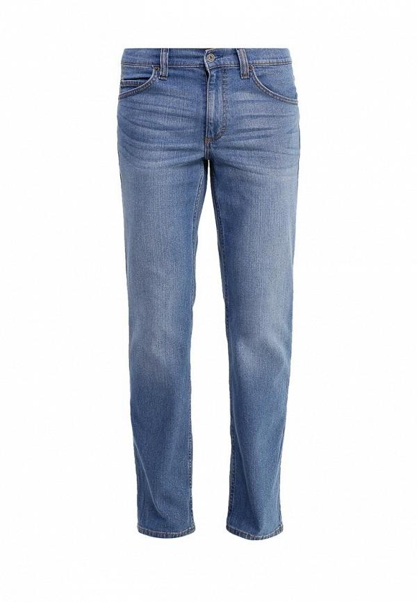 Мужские прямые джинсы Mustang 9111-5682-066