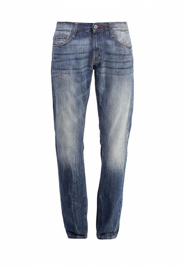 Зауженные джинсы Mustang 3116-5107-535