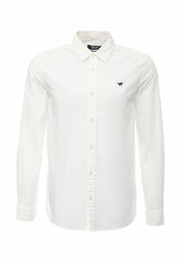 Рубашка Mustang 4602-4240-200