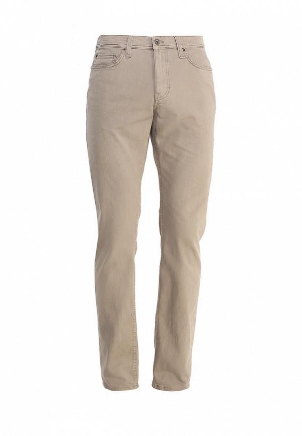 Мужские повседневные брюки Mustang 3122-6640-182
