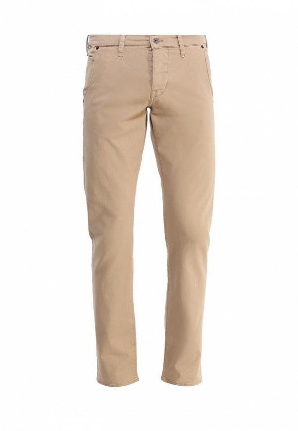 Мужские повседневные брюки Mustang 3111-6640-254