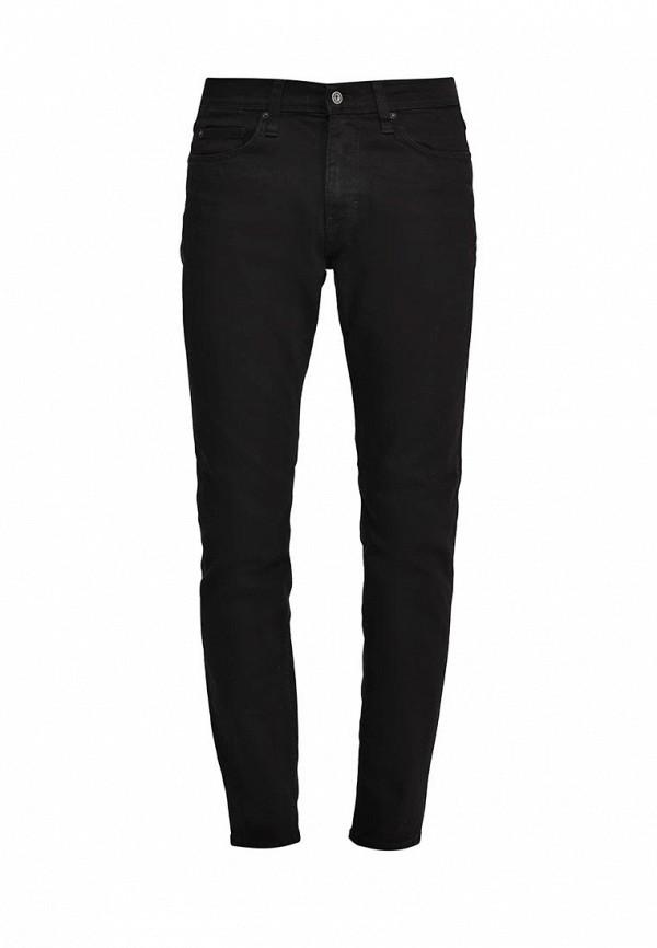 Зауженные джинсы Mustang 3122-5174-490