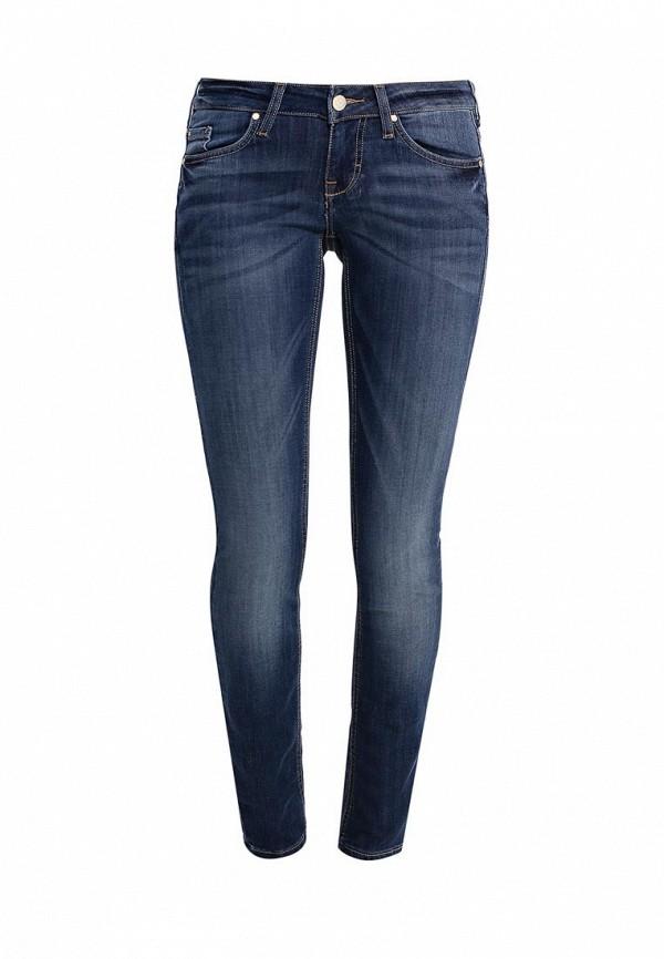 Зауженные джинсы Mustang 3588-5592