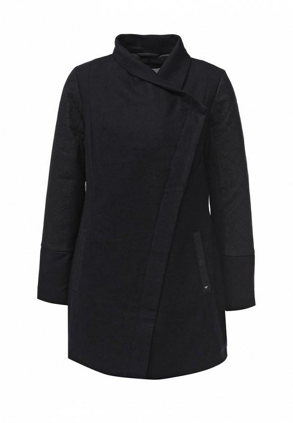Женские пальто Mustang 0393-6662-563