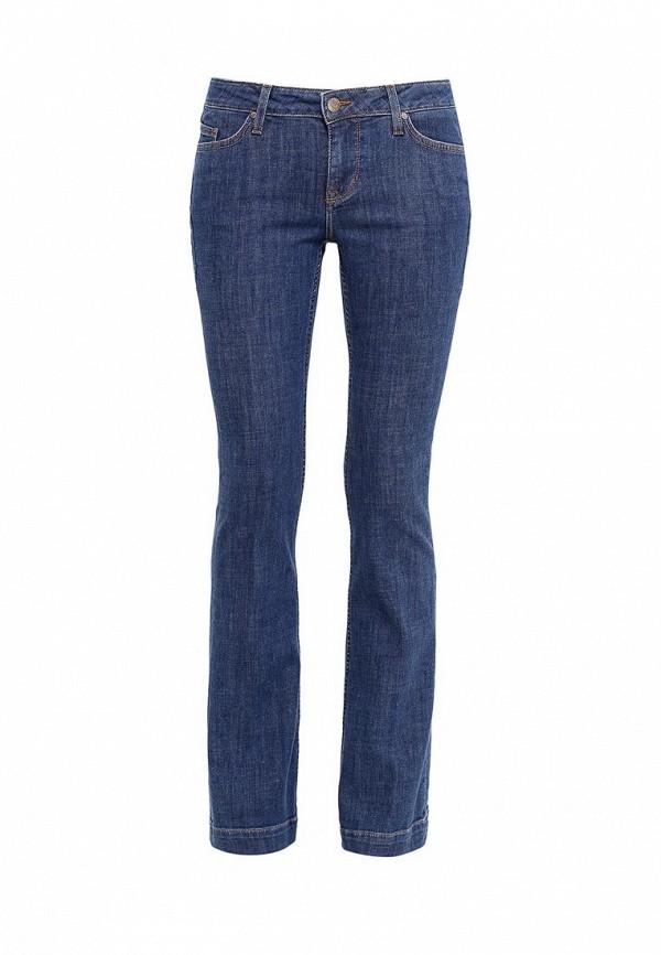 Широкие и расклешенные джинсы Mustang 0588-5706-091
