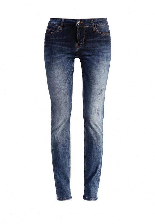 Зауженные джинсы Mustang 0586-5728-052