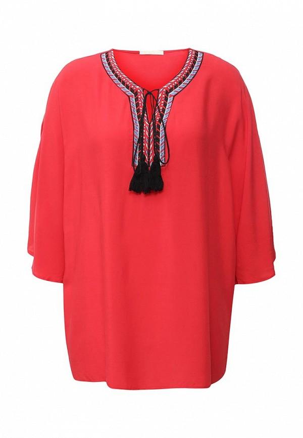 Блуза M&V R28-F1269