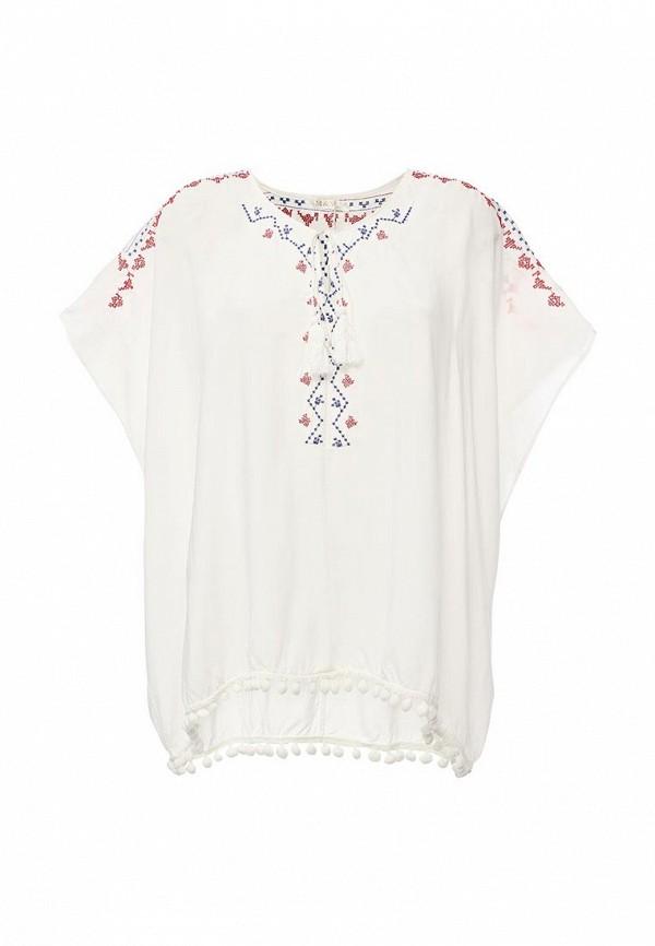 Блуза M&V R28-F1270