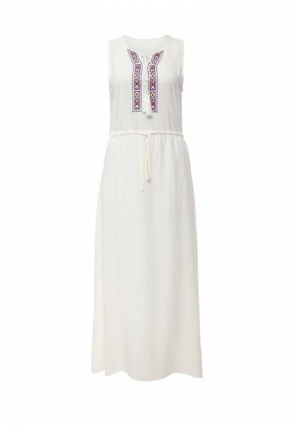 Летнее платье M&V R28-F1279