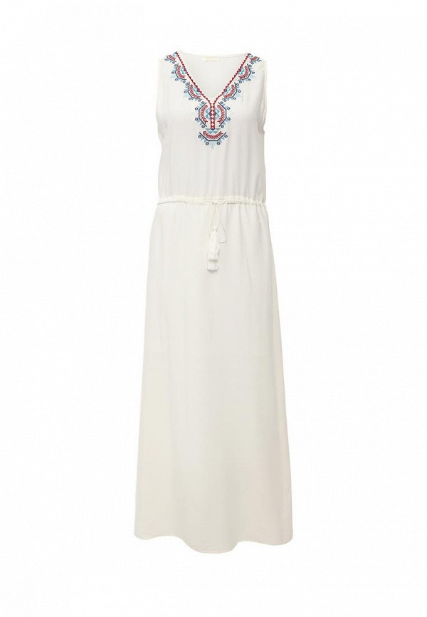 Летнее платье M&V R28-F1281