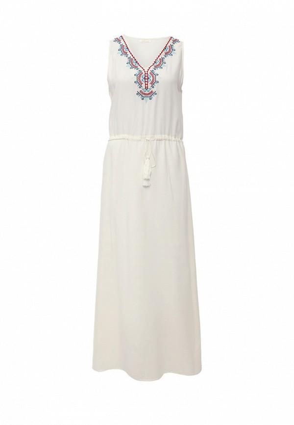 Здесь можно купить   Платье M&V Платья
