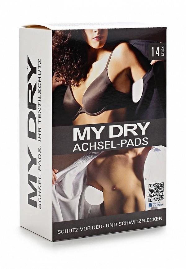 Подмышечники MyDry MW-1401