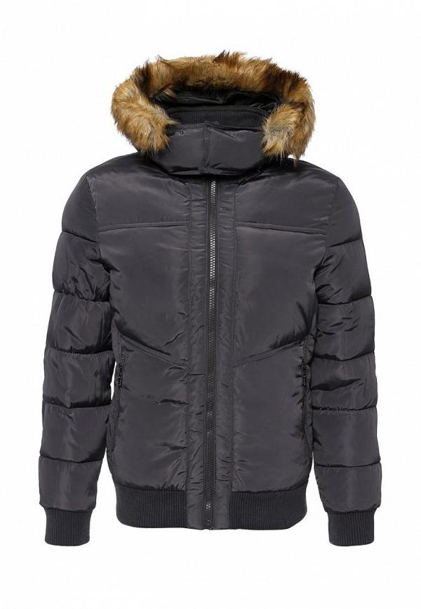 Куртка Mythic R12-6310-8