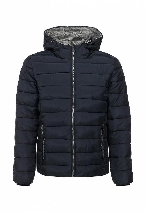 Куртка Mythic R12-KY6366-3