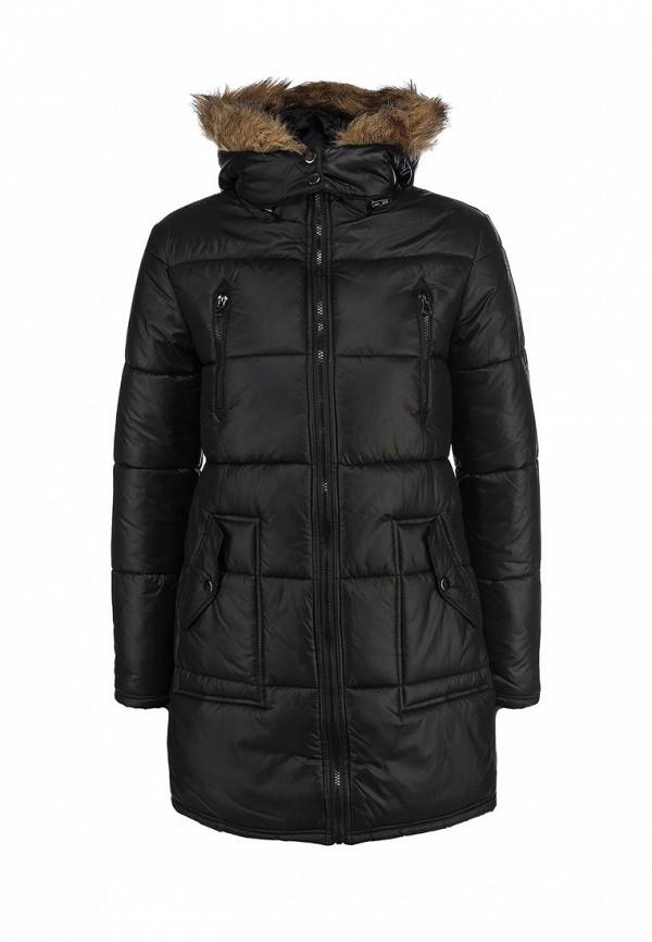 Куртка Mystic F24-150-911