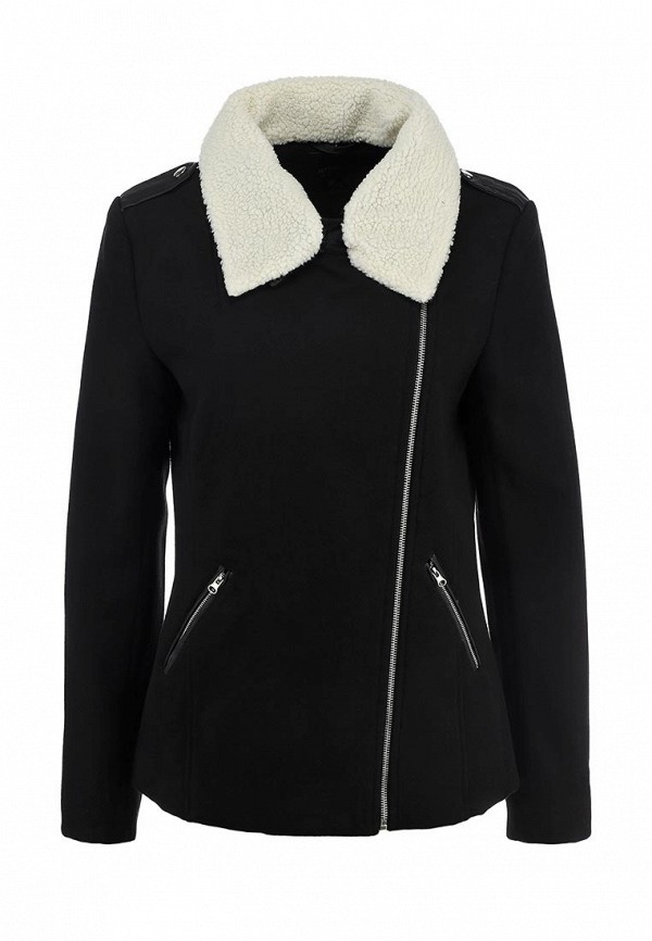 Куртка Mystic F24-625-901