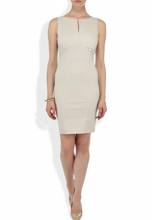 в430 модель платья твоё