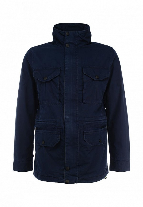 Куртки Nautica Купить В Спб