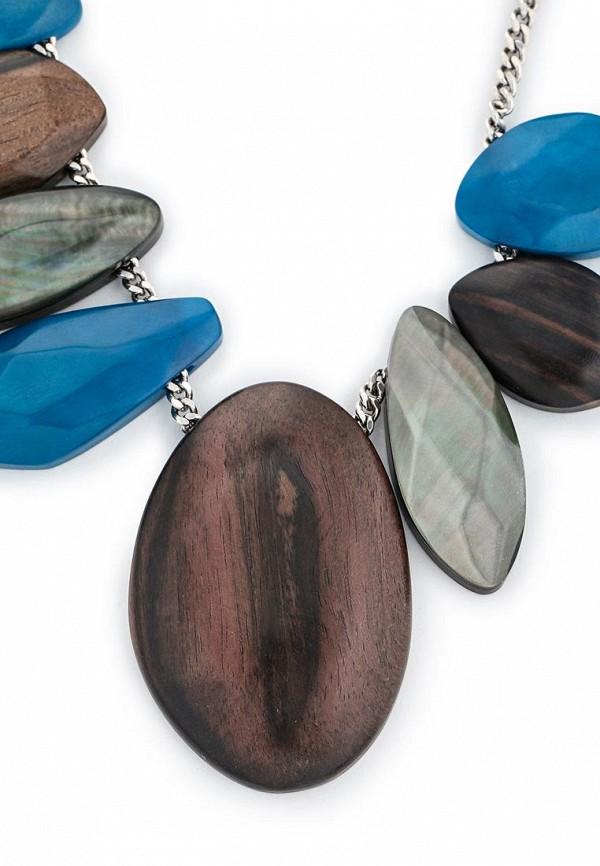 Nature bijoux купить