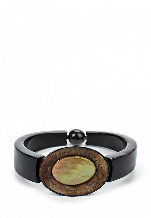 Браслет Nature bijoux 13-29283