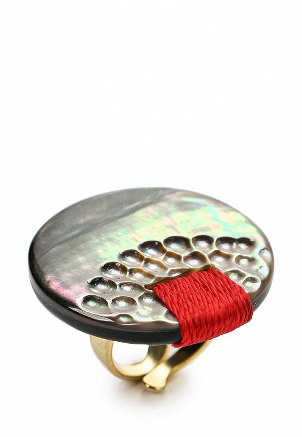 Кольцо Nature bijoux 19-21855