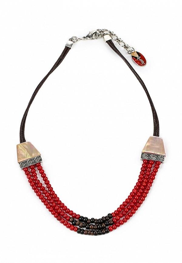 Колье Nature bijoux 15-26567