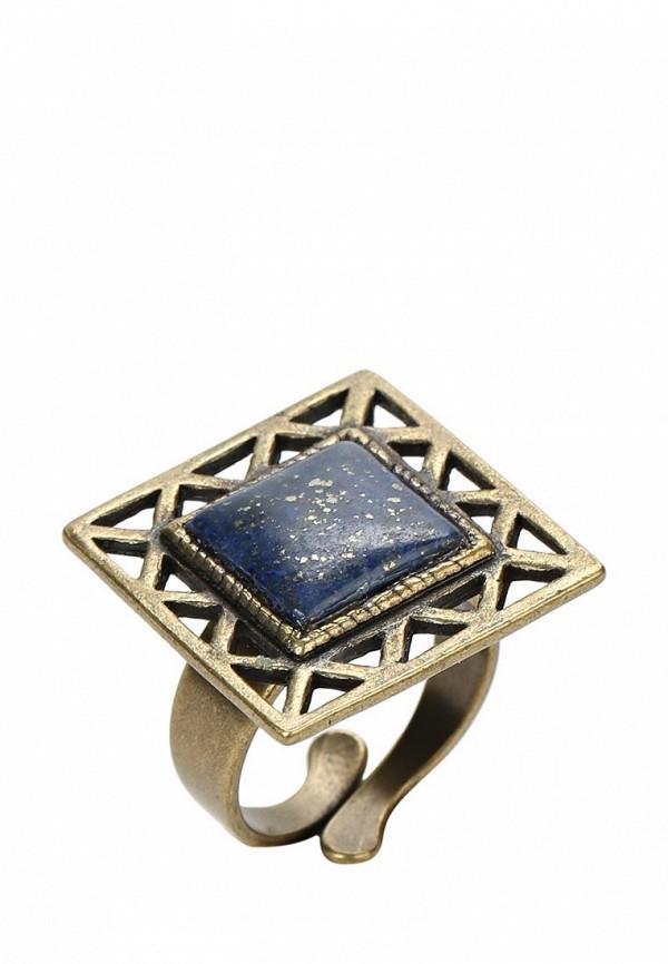 Кольцо Nature bijoux 19-22112