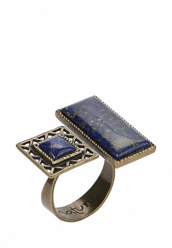 Кольцо Nature bijoux Nature bijoux NA007DWLYS13 кольцо nature bijoux nature bijoux na007dwlyt17