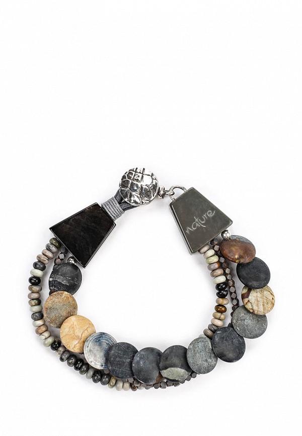 ������� Nature bijoux 13-29402