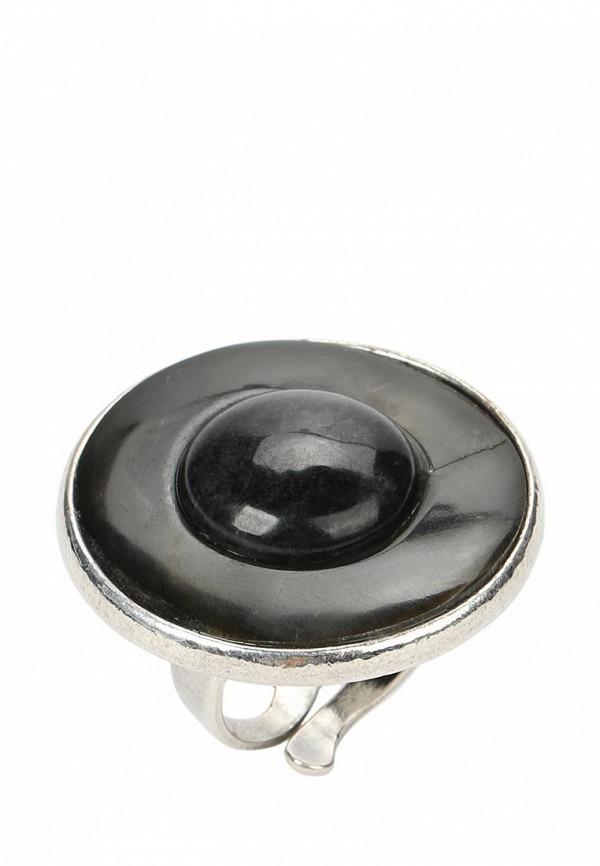 Кольцо Nature bijoux 19-22121