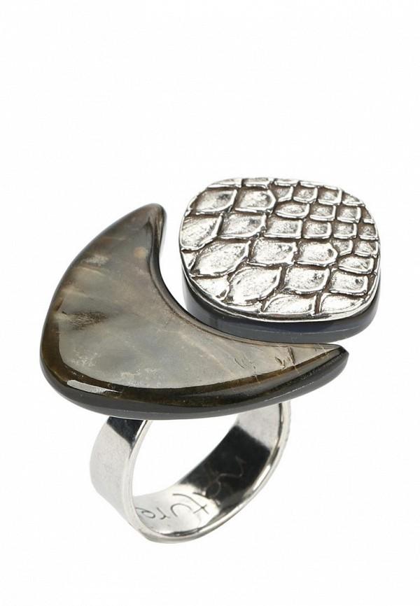 Кольцо Nature bijoux 19-22125