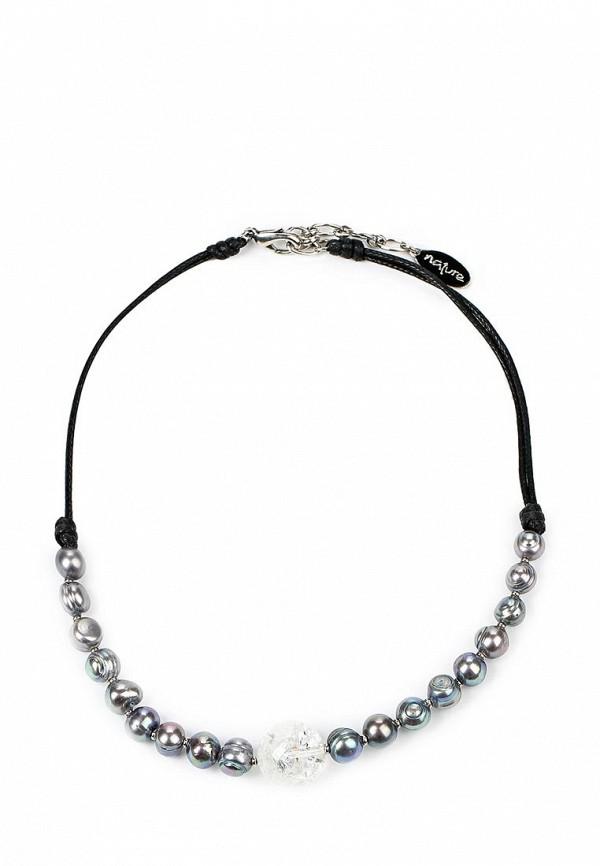 Колье Nature bijoux 15-26507