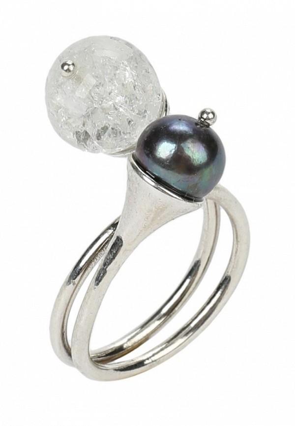 Кольцо Nature bijoux 19-22211