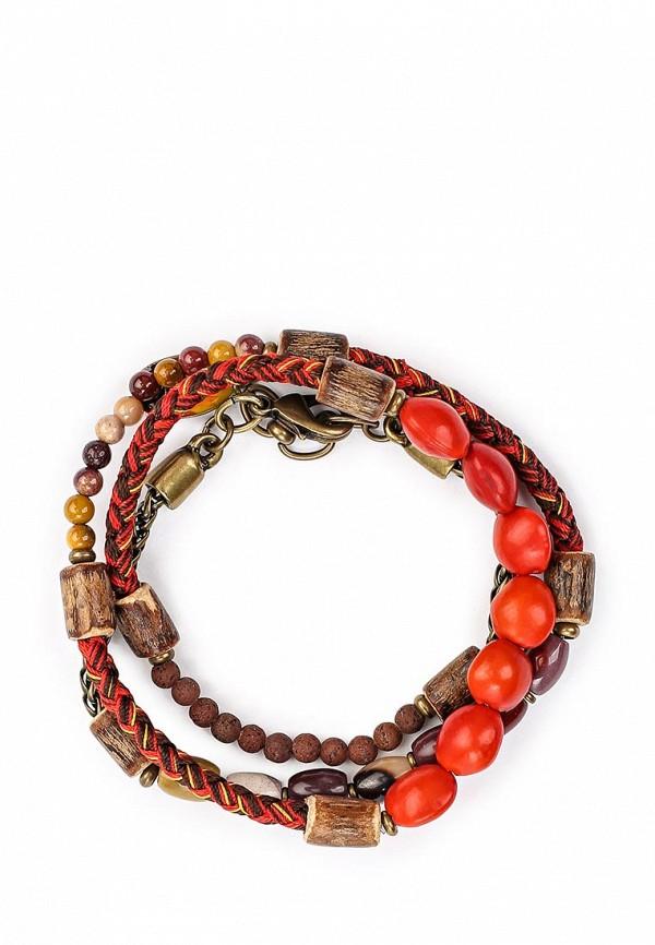 Браслет Nature bijoux 13-29433