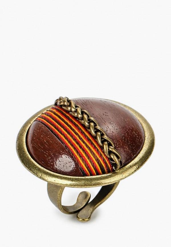 все цены на Кольцо Nature bijoux Nature bijoux NA007DWLYS44