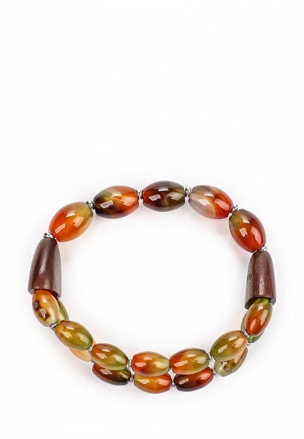 Браслет Nature bijoux 13-29426