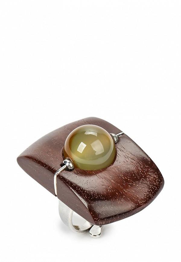 Кольцо Nature bijoux 19-22141