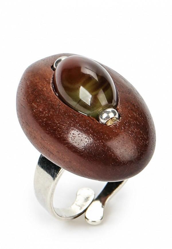 Кольцо Nature bijoux 19-22144