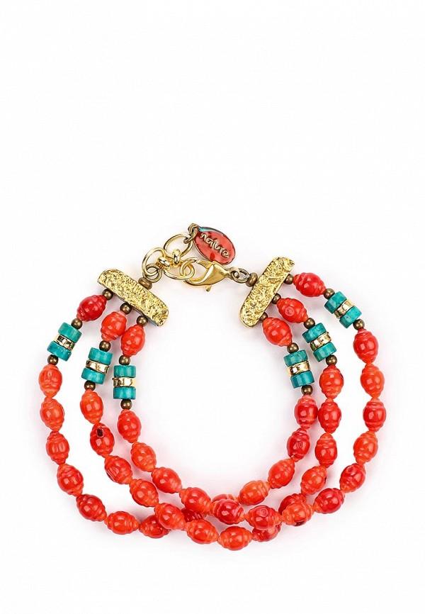 Браслет Nature bijoux 13-29542