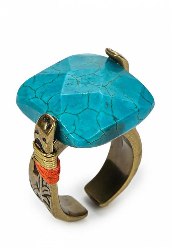 Кольцо Nature bijoux 19-26579