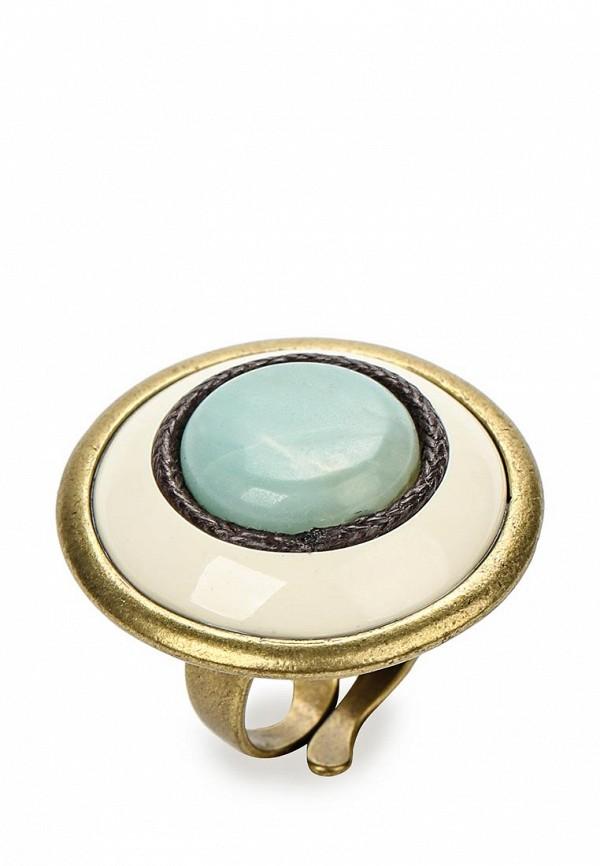 Кольцо Nature bijoux 19-22103