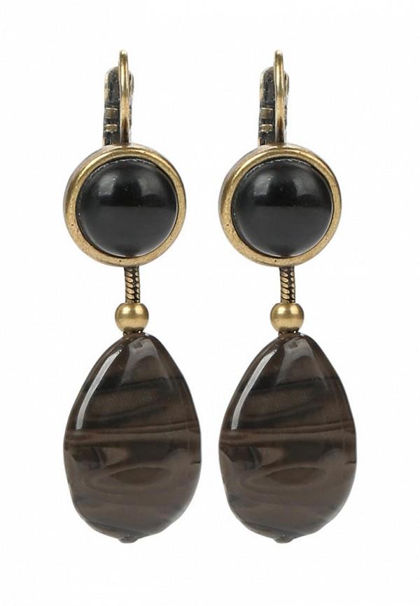 Серьги Nature bijoux 12-35090