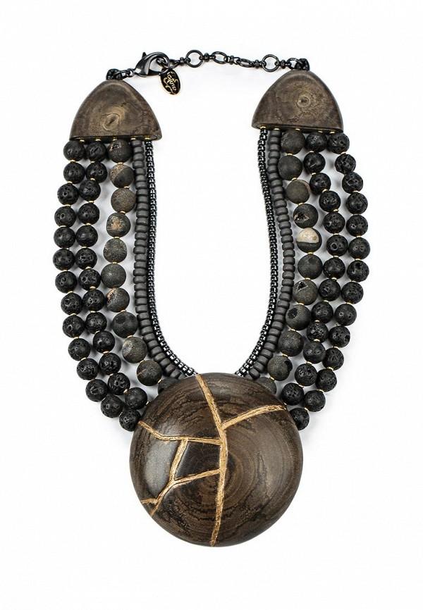 Колье Nature bijoux 15-26401
