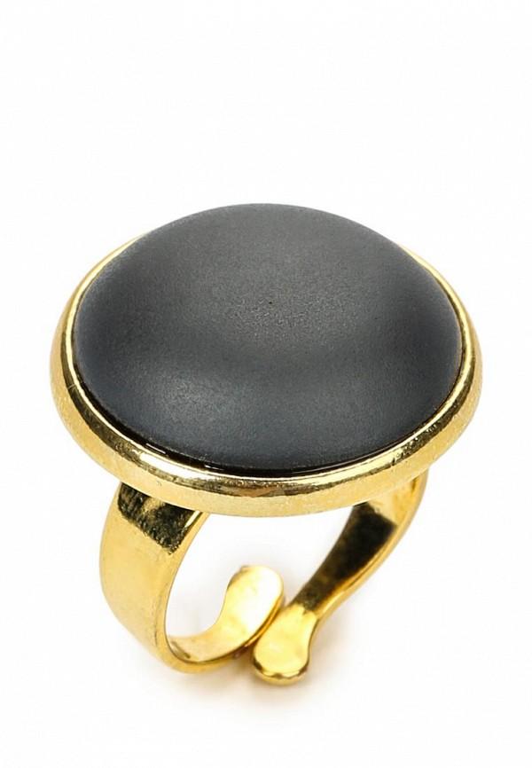 Кольцо Nature bijoux 19-22094