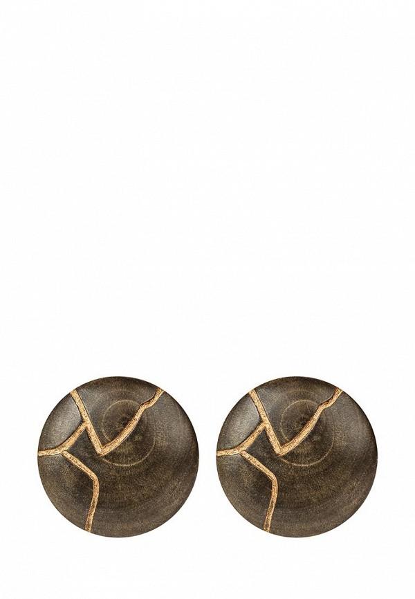 Серьги Nature bijoux 12-35062